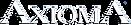 Servizi-Editoriali-Axioma-logo-300x57-bi