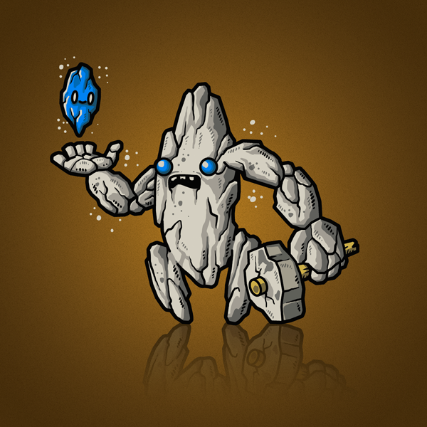 stoneman.png