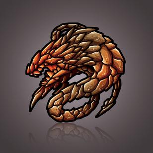 sandworm.png