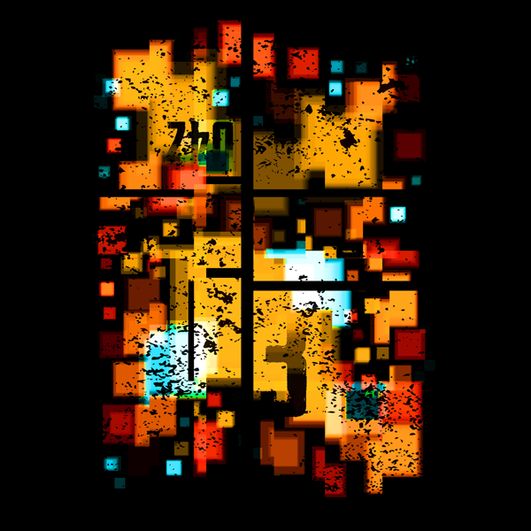 __ABSTRACT-3.png