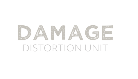 DAMAGE_INTERFACE_–_1_2x.png