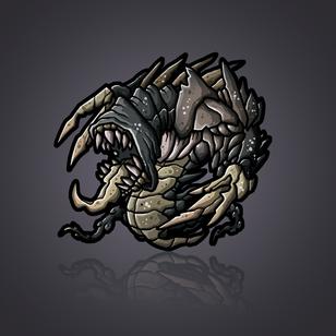demon5.png