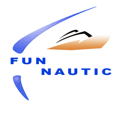 Permis bateau et jet ski Fun Nautic