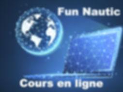 permis bateau jet-ski Belgique Fun Nautic