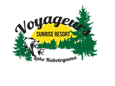 voyageurs national park resort, minnesota resort, lake kabetogama resort, Resort on Lake Kabetogama, voyageurs national park resorts