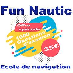 Questions d'examen Fun Nautic.jpg