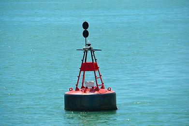bouée navigation.jpg