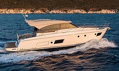 motor-yacht-638388__480.jpg