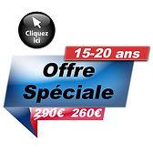 offre_spéciale_15-20_avec_click.jpg