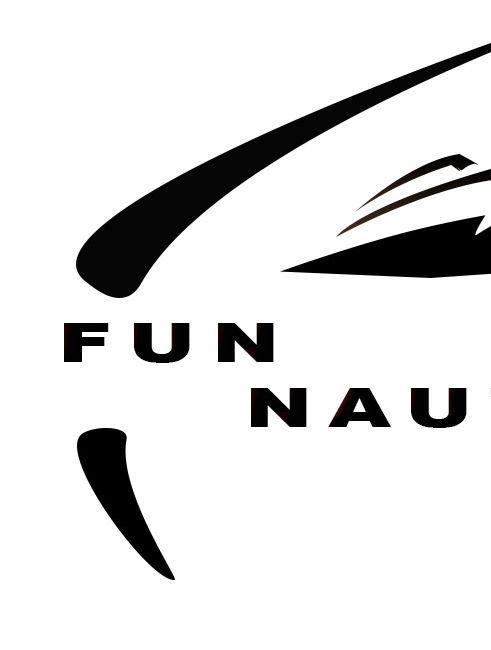 logo FUN NAUTIC NOIR ET BLANC.jpg