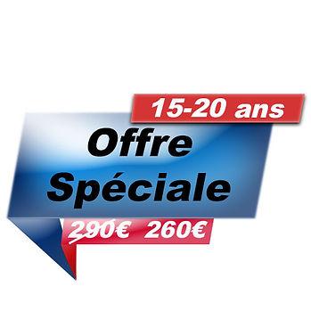 offre_spéciale_15-20.jpg