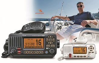 vhf fun nautic.jpg