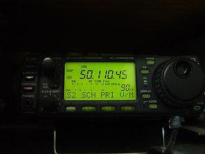 radio-387025_1280.jpg