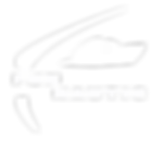 logo FUN NAUTIC BLANC sans fond.png