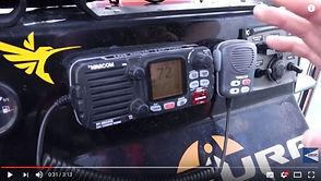 radio vhf.JPG