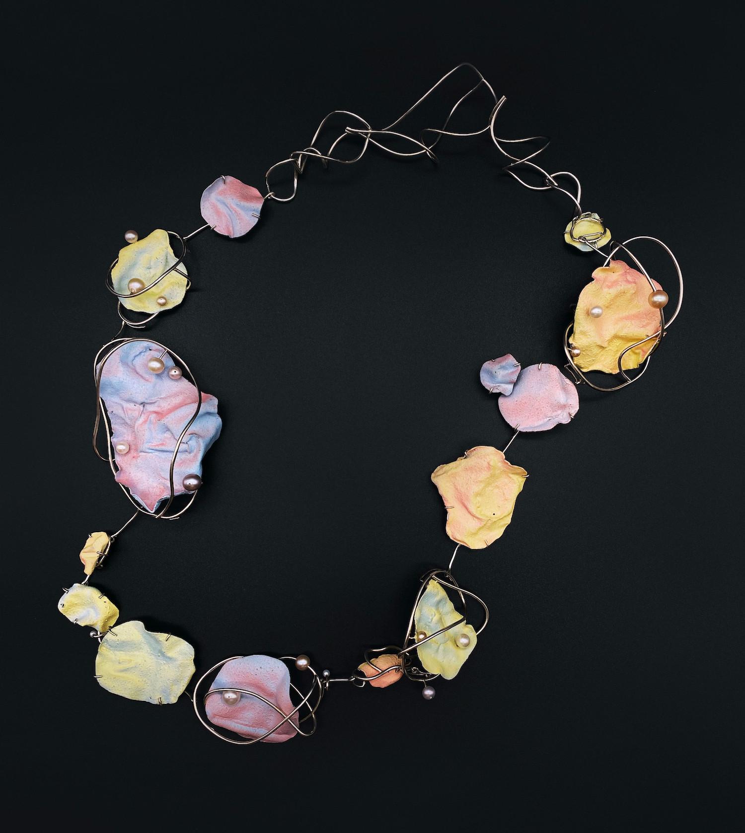 necklace1.jpg
