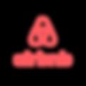 airbnb-logo-png-logo-black-transparent-a