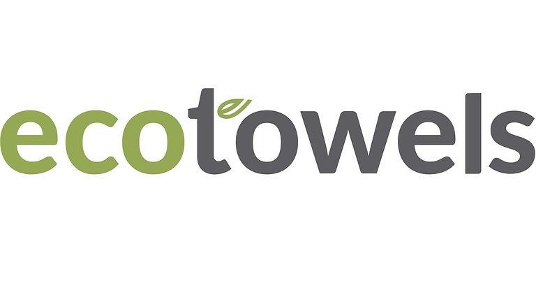 ecotowels_logotype_300dpi_cropped.jpg e.