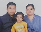 Ashtha Pandey