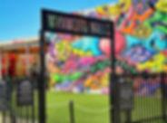 Wynwood-Walls-Sign.jpg