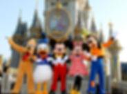 DisneyWorld_MickeyGang_Castle-567e85275f