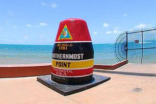 Key-West Tour