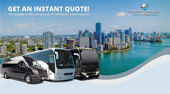 The Best Transportation Service.jpg