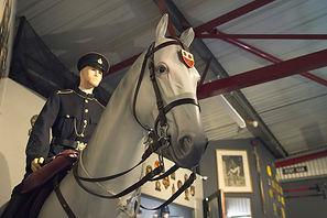 hampshire-constabulary-history-society-m