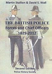 British Police.jpg