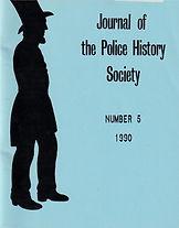 PHS No 5 1990.jpg