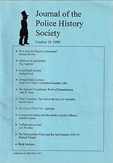 PHS No 10 1995.jpg