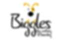 Biggles Logo.png