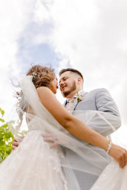 WeddingDay-456