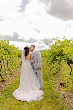 WeddingDay-453