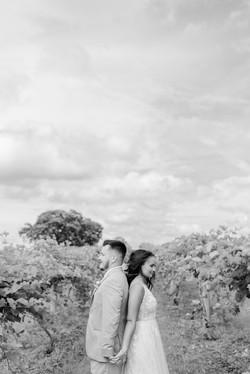 WeddingDay-409