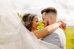 WeddingDay-439