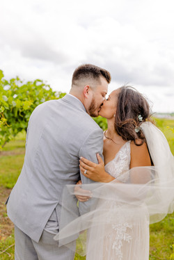 WeddingDay-462