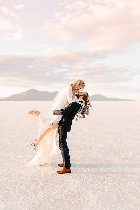 Intimate-Salt-Flats-Styled-Shoot-Utah-Rocky-Mountain-Bride-10-800x1200.jpg
