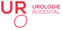 Logo Uro Rosental.png