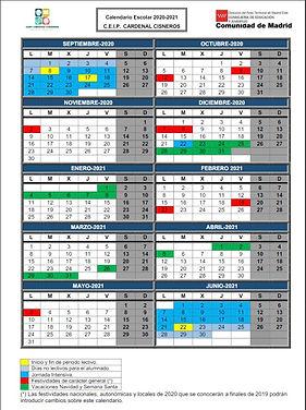 calendario escolar 2020 2021.JPG