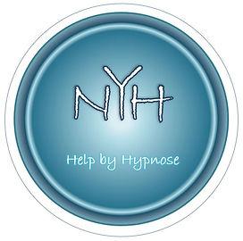Help by hypnose aide par hypnose Gers 32 Aubiet.JPG