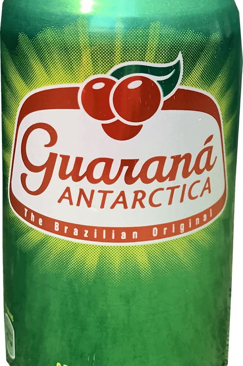 International Drink (Click on the 'x' to remove)