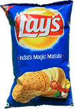 Snack Voyage - Indian Lays.png