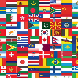 flags-of-the-world-1170x693.png