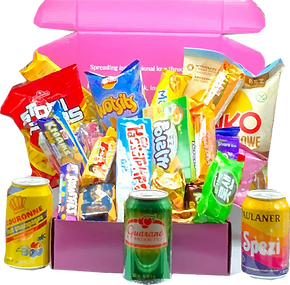 Corporate Box - Snack Voyage - PNG 3.png