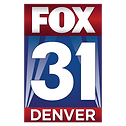 FOX 31 Denver Logo.png