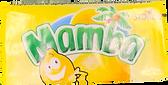 Mamba.png