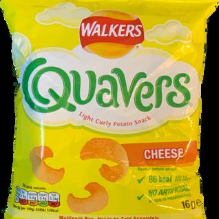 Quavers - Walkers - Snack Voyage.png