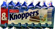 Knoppers.png