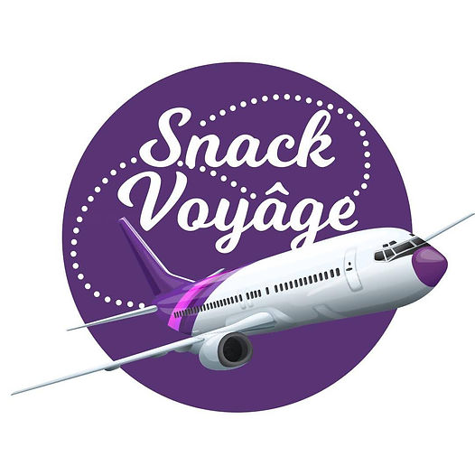 Snack Voyage Logo.jpeg